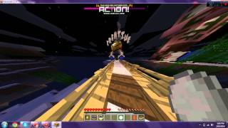 Server:Lichcraft Ip:play-fractions.com