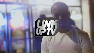 Pauly Da Capo - Way Too Foreign Intro [Music Video] | Link Up TV
