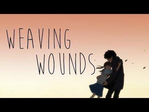Weaving Wounds (3-Gatsu No Lion AMV) Best Character Profile - Big Contest 2019
