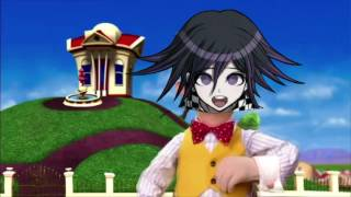 the mine song but stingy is ouma