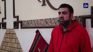 العقبة..مطالبات بتخفيض النفقات على الفنادق الشعبية - اخبار الدار