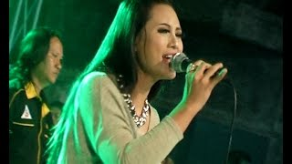 DEWI SEGA SUWORO ATI LIVE By Daniya Production Siliragung