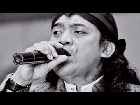 Didi Kempot - Aku Dudu Rojo | PakdheCampursari