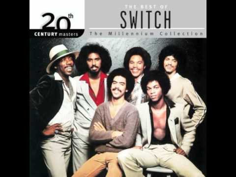 Switch - Calling On All Girls
