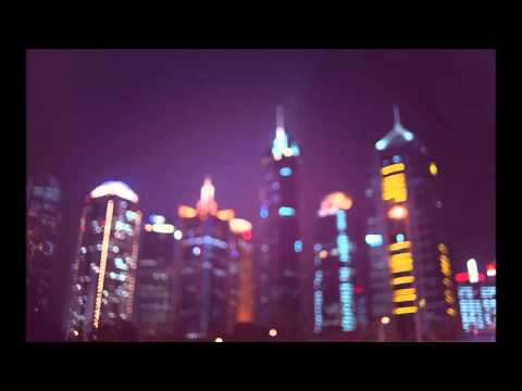 Dake, Lazarusman -  From The Hill (Original mix)