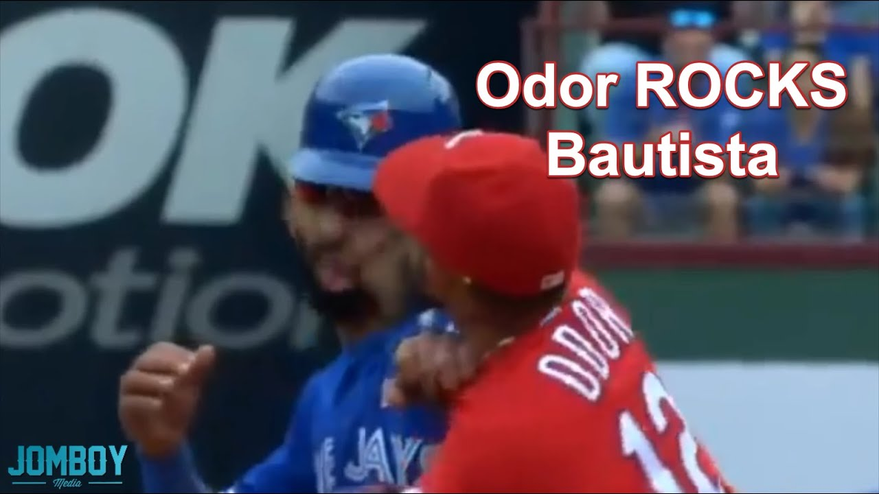 New Yankees infielder Rougned Odor says his daughter 'doesn't ...