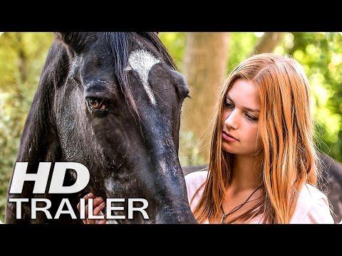 OSTWIND 3 Trailer (2017)
