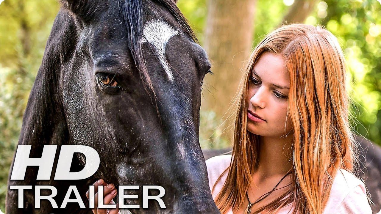 Ostwind 3 Stream Movie4k