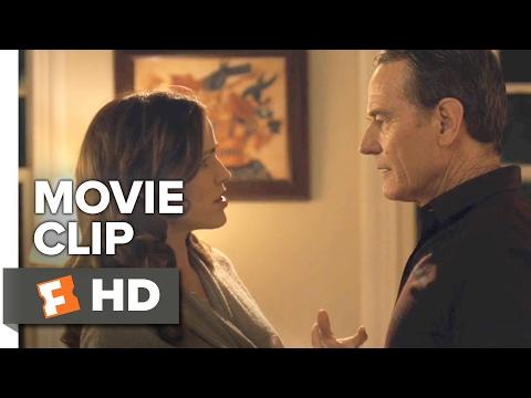 Wakefield Movie Clip - Get Through the Day (2017) | Movieclips Coming Soon