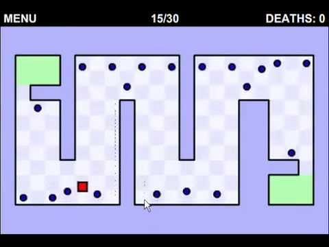 Cách chơi tựa game khó nhất thế giới !!