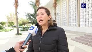 آلاف الأردنيات ملاحقات قضائيا بسبب الديون - (10-1-2019)