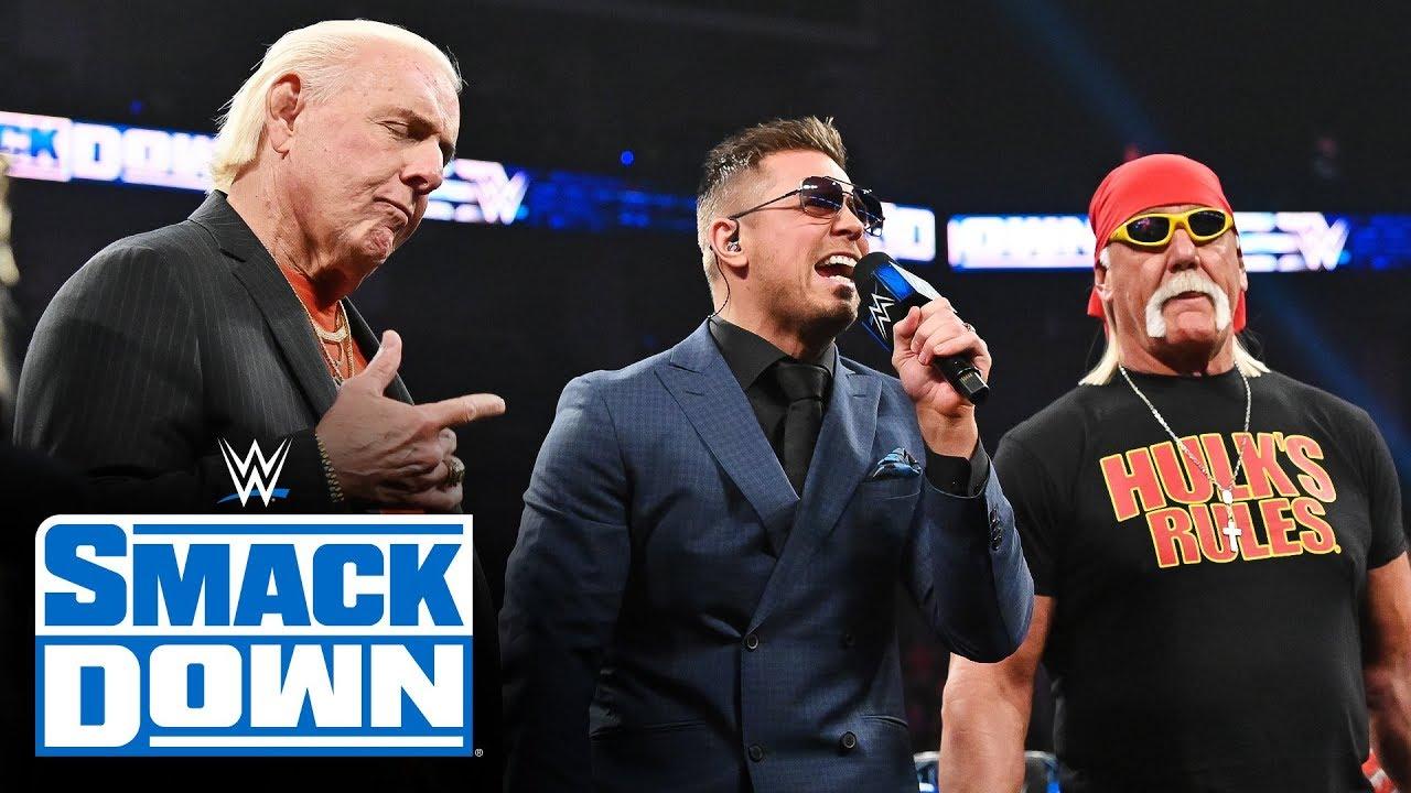 que les superstars de la WWE sont datant dans la vie réelle 2013