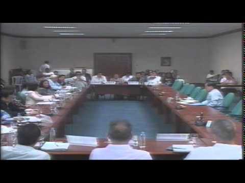 Committee on Energy (December 8, 2015)