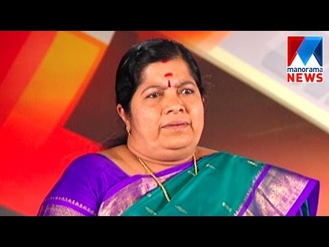 People Remember My Songs But Forgot Me Says Singer Lathika  | Manorama News
