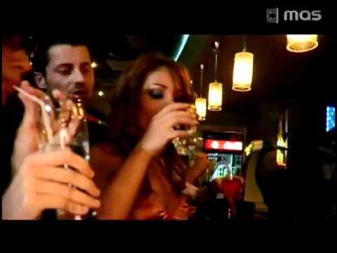 Akcent - Dragoste De Inchiriat Song (OFFICIAL VIDEO HD)