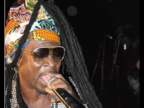 Top 10 Hits Of Kojo Antwi