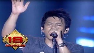 Download Video NOAH - Yang Terdalam   (Live Konser Bekasi 20 Januari 2013) MP3 3GP MP4