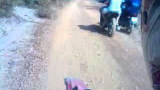 Baixar Rally em Nsa. Sra. dos Remédios-PI. Parte 02