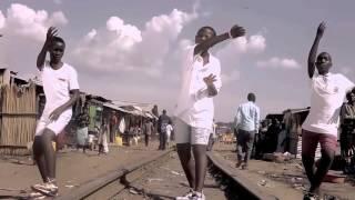Pastor Wilson Bugembe & Pastor Wasswa Kiyingi Nga Ndi Nawe Official Video