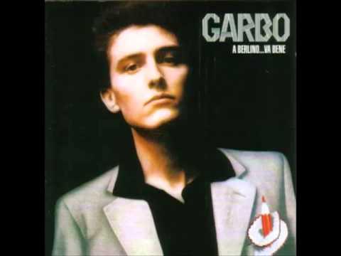 Download Garbo - A Berlino...Va Bene - 1981