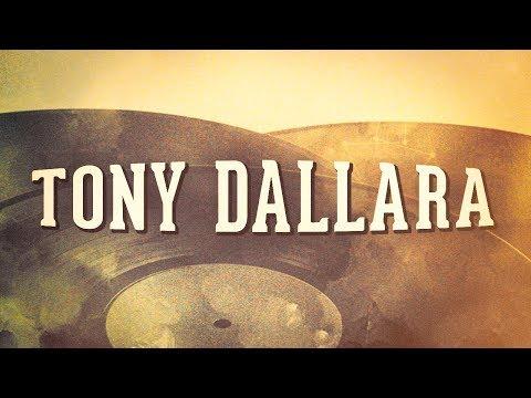 Tony Dallara, Vol. 1 « Les idoles de la chanson italienne » (Album complet)