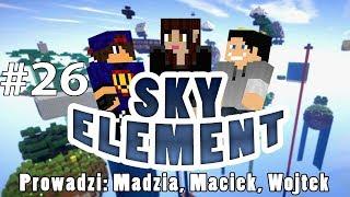Video Sky Element #26 - Amnezja /w Gamerspace, Undecided download MP3, 3GP, MP4, WEBM, AVI, FLV Desember 2017