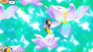Obscure GBA Gaming 18 - Pinobee & Phoebee