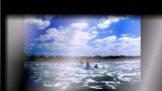 Learn Surf practice 33 video 2014