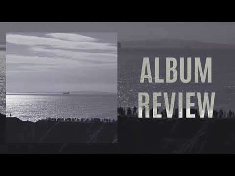 Simon Scott - Soundings ALBUM REVIEW Mp3