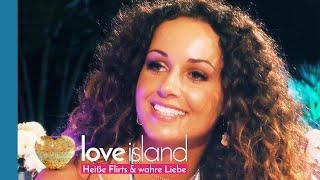 Alles Geschmackssache: Darauf stehen die neuen Islanderinnen | Love Island - Staffel 3
