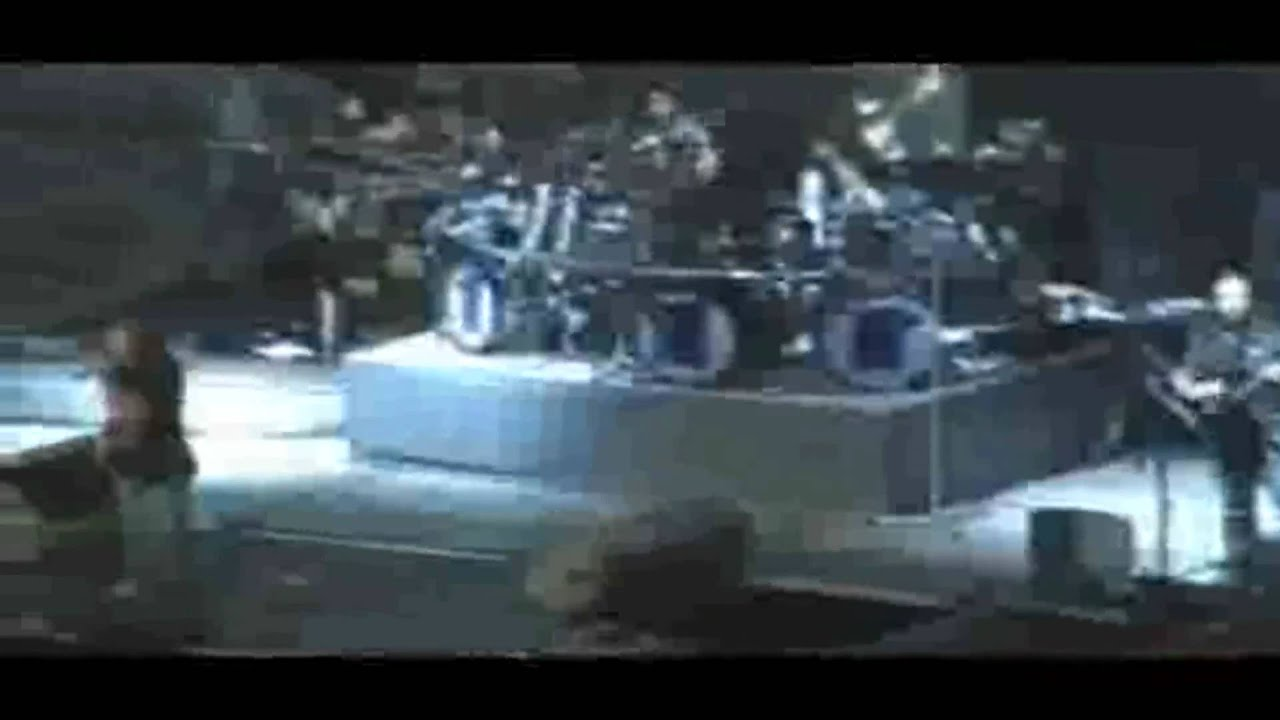dream theater pull me under live madison square garden youtube