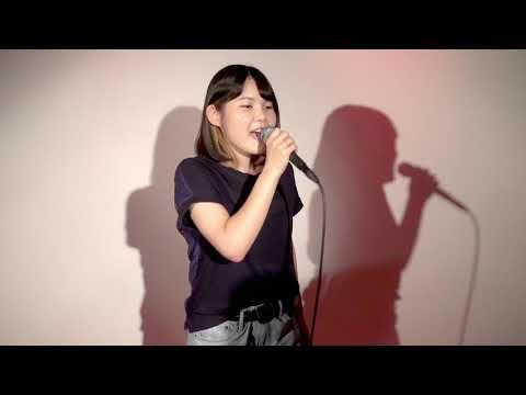 バッドパラドックス / BLUE ENCOUNT (ドラマ「ボイス 110緊急指令室」主題歌)  COVERED BY Nagisa☆
