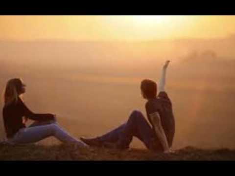 DEBORAH  KERR      Hello Young Lovers mp3