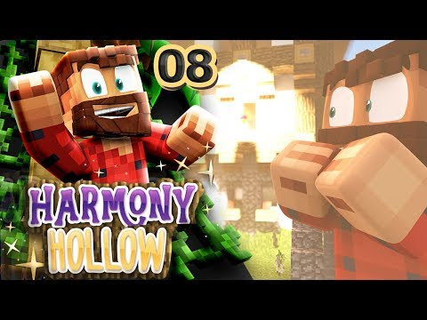 """EVERYONE IS SUCH A BETTER BUILDER"" 