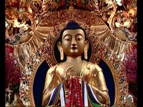 buddham saranam gachchami the three jewels of buddhism i bhagwan