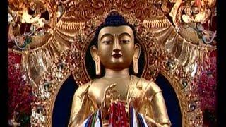 Buddham Sharanam Gachchami The Three Jewels Of Buddhism I Bhagwan Buddha