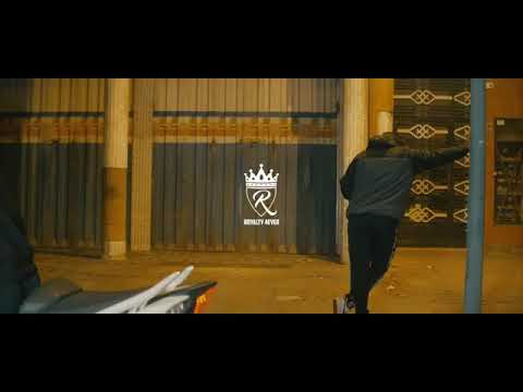 Download Lbenj - Allo Baba (Official Music Video)