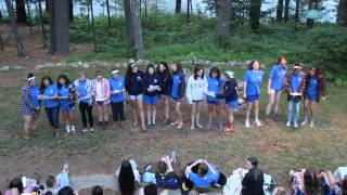 2015 ctg 4th of july song