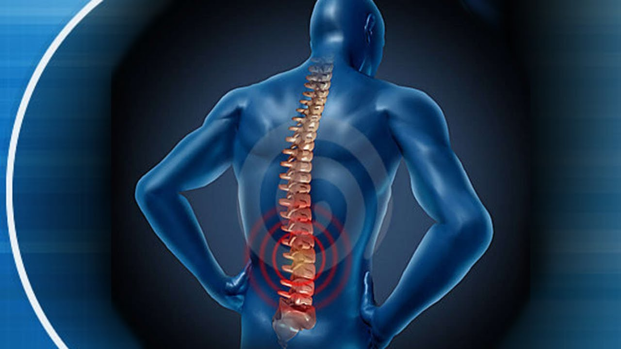 mac21 spinal cord A spinal cord injury results in a partial or total loss of feeling and/or mobility the chances of recovery and the ability to walk again depend on the extent of the injury.