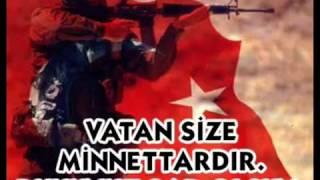 Hakkaride 24 şehit var   İzlesene com Video# Resimi