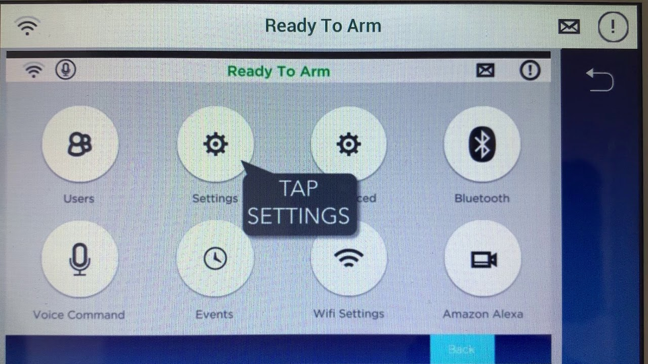 Top Questions about ADT Command Home Security Systems