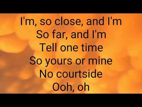 SOHO - Jaden Smith  Lyrics 