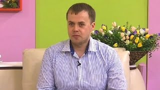 легко ли найти работу в Новосибирске?
