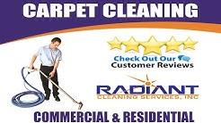 Carpet Cleaning Northbridge MA - (508) 361-4910