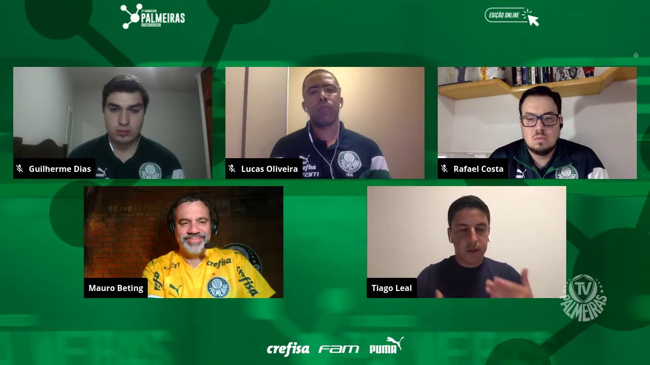Mauro betting video palmeiras site college football betting lines explained synonyms