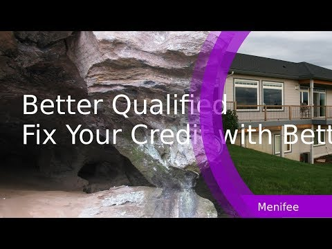 BQ Experts-Identity Theft Scams-Learn More-Menifee California-Repair Your Credit Score