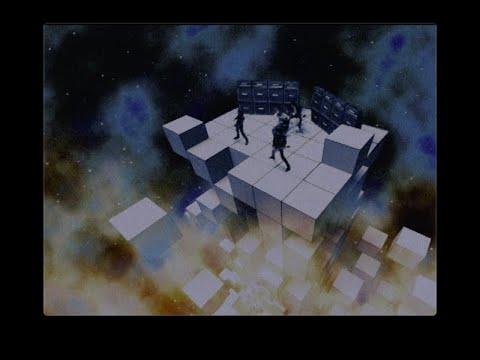 "Guitar Wolf 『UFO ロマンティクス ""UFO Romantics"" (Official Music Video)』"