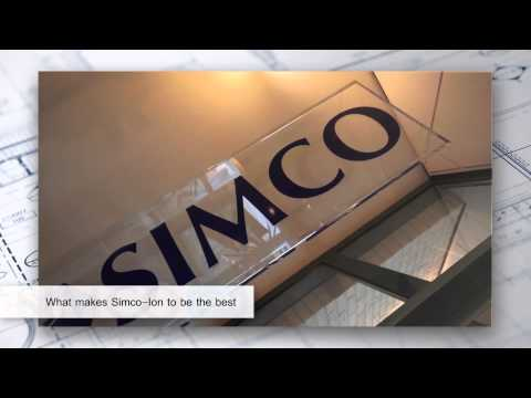simco-ion_europe_video_unternehmen_präsentation