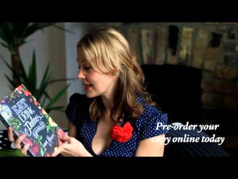 Eat Drink Paleo Cookbook by Irena Macri