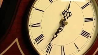 видео Купить настенные часы karlsson